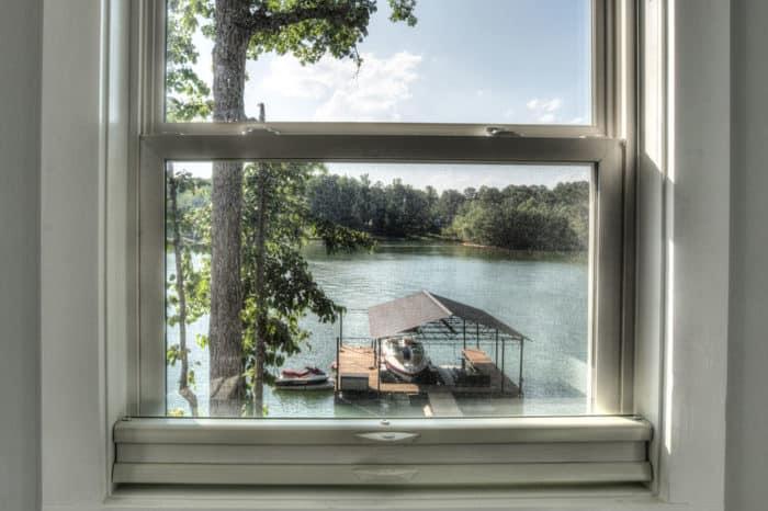 Charlotte design home firm