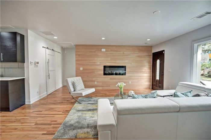 atlanta residential architects