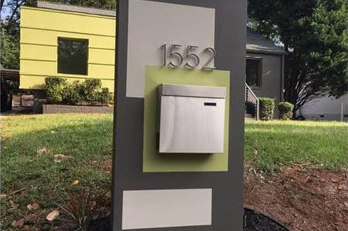 Atlanta architectural firm